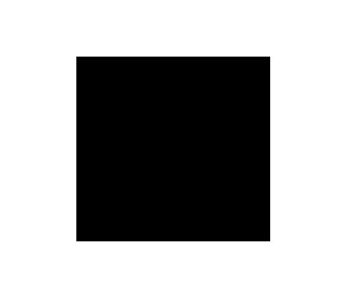 noun_Trophy_1953117