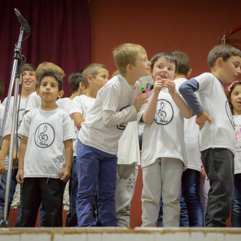 Dia de la Música - CST-11