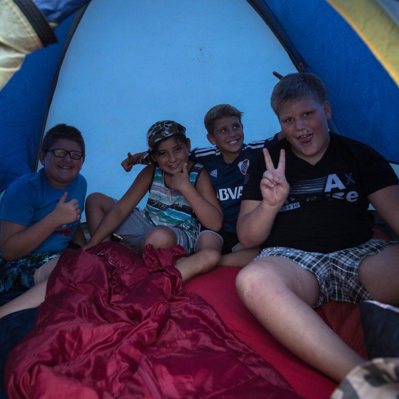 campamento-14