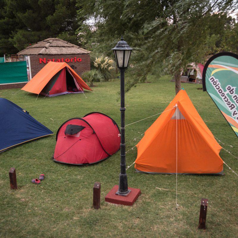campamento-21